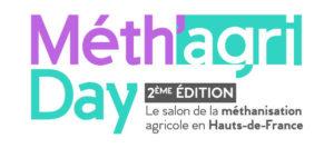 Logo Meth'agriday