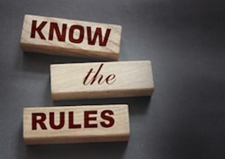 La méthanisation, tout sur la réglementation